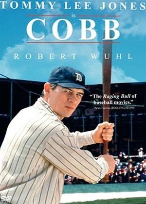 Cobb Online DVD Rental
