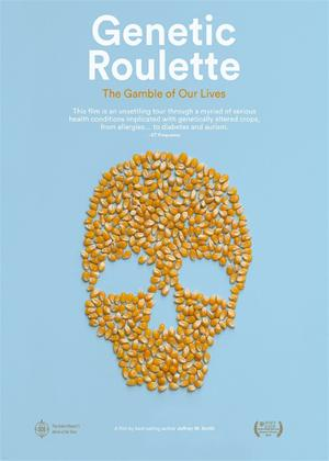 Rent Genetic Roulette: The Gamble of our Lives Online DVD Rental