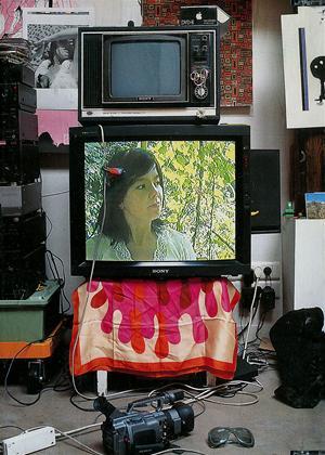 Bjork: Miniscule Online DVD Rental