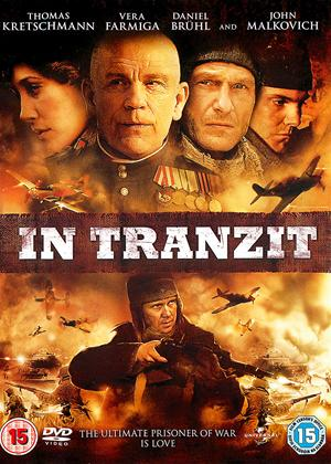 In Tranzit Online DVD Rental