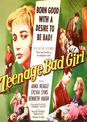 My Teenage Daughter Online DVD Rental