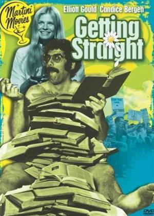 Getting Straight Online DVD Rental
