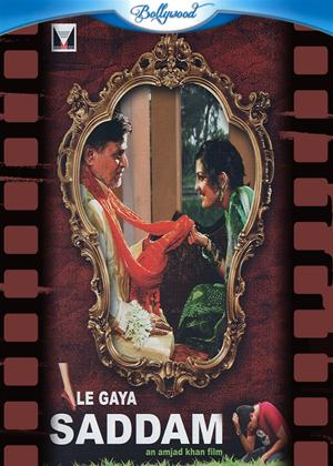 Rent Le Gaya Saddam Online DVD Rental