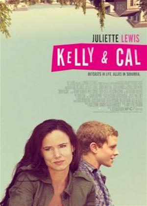 Kelly and Cal Online DVD Rental