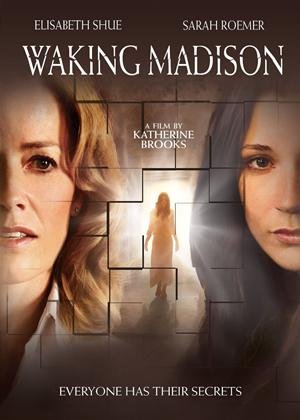 Waking Madison Online DVD Rental