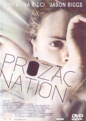 Prozac Nation Online DVD Rental