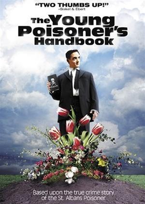 The Young Poisoner's Handbook Online DVD Rental