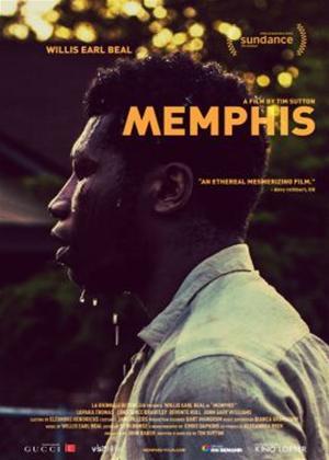 Rent Memphis Online DVD Rental