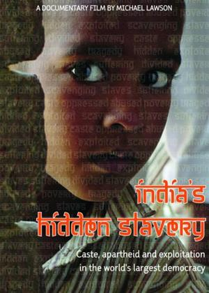 Rent Michael Lawson: India's Hidden Slavery Online DVD Rental