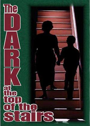 Rent The Dark at the Top of the Stairs Online DVD Rental