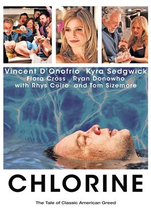 Chlorine Online DVD Rental