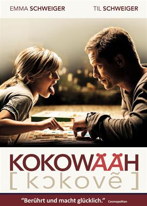 Kokowaeaeh Online DVD Rental