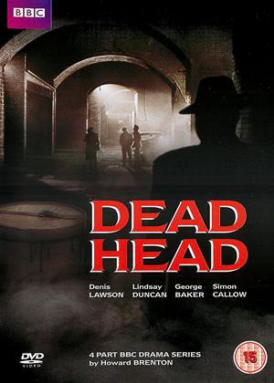 Rent Dead Head Online DVD Rental
