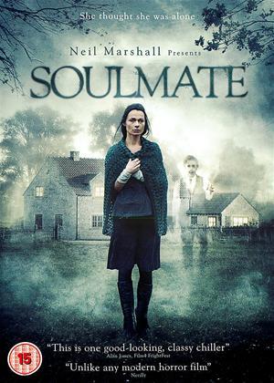 Soulmate Online DVD Rental