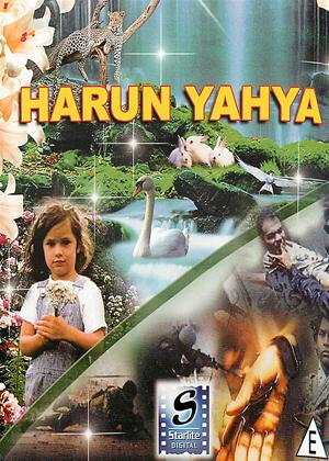 Harun Yahya Collection Online DVD Rental