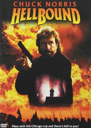 Hellbound Online DVD Rental