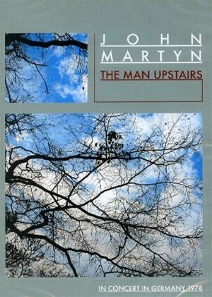 Rent John Martyn: The Man Upstairs Online DVD Rental