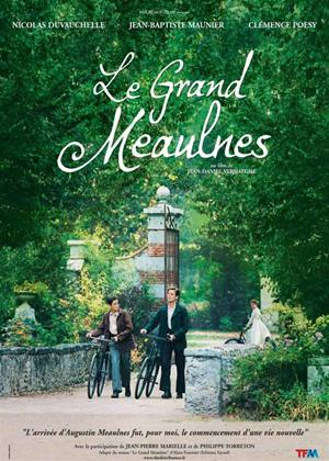 Le Grand Meaulnes Online DVD Rental