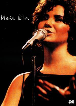 Maria Rita Online DVD Rental
