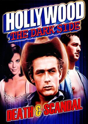 Hollywood: The Dark Side: Death and Scandal Online DVD Rental