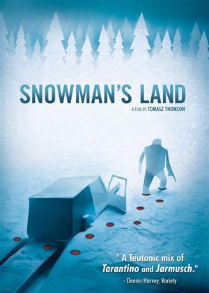 Snowman's Land Online DVD Rental