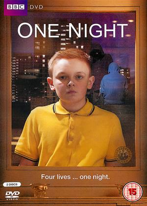 One Night: Series Online DVD Rental