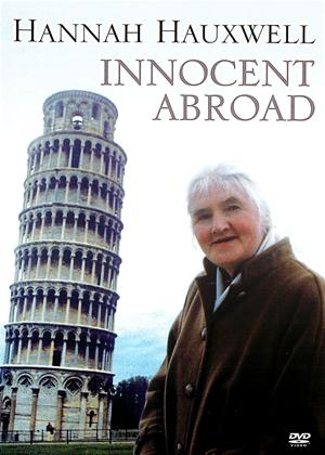 Rent Hannah Hauxwell: Innocent Abroad Online DVD Rental