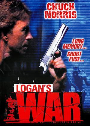 Logan's War Online DVD Rental
