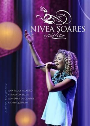 Rent Nívea Soares: Acústico Online DVD Rental
