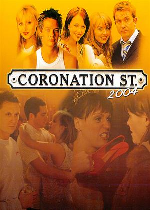 Rent Coronation Street: Annual 2004 Online DVD Rental