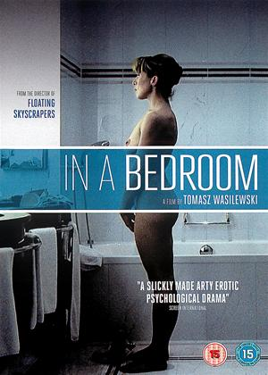 In a Bedroom Online DVD Rental