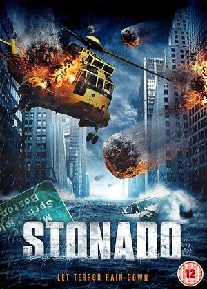Stonados Online DVD Rental