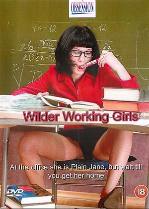 Rent Wilder Working Girls Online DVD Rental