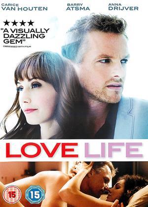 Rent Love Life (aka Komt een vrouw bij de dokter) Online DVD Rental