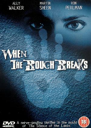 When the Bough Breaks Online DVD Rental