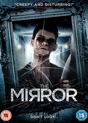 Rent The Mirror Online DVD Rental