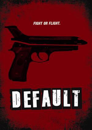 Default Online DVD Rental