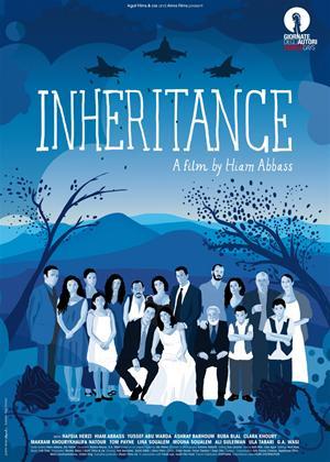 Rent Inheritance (aka Héritage) Online DVD Rental