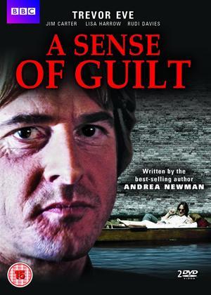 A Sense of Guilt Online DVD Rental