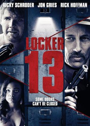 Locker 13 Online DVD Rental
