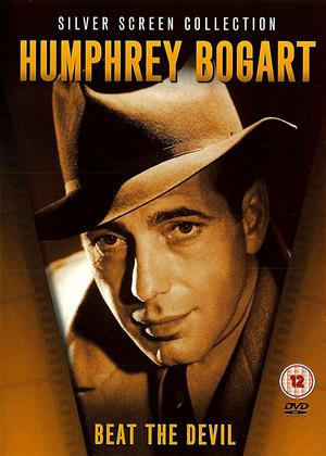 Rent Humphrey Bogart Collection: Call It Murder Online DVD Rental