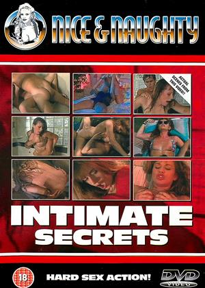 Rent Intimate Secrets Online DVD Rental