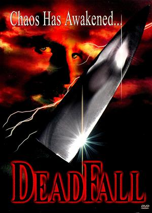 Rent Deadfall Online DVD Rental