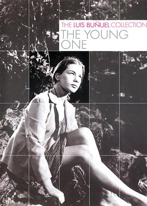 The Luis Bunuel Collection: The Young One Online DVD Rental