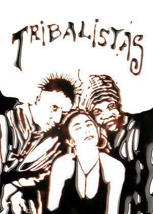 Tribalistas: Tribalistas Online DVD Rental