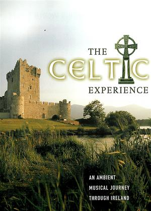 The Celtic Experience: Ambient Musical Journey Through Ireland Online DVD Rental