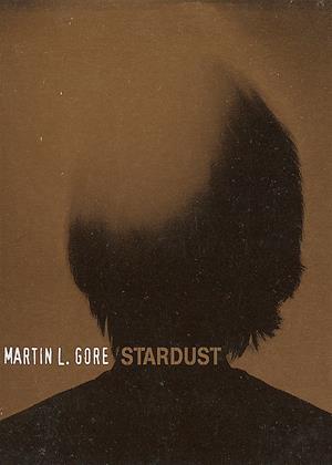 Rent Martin L. Gore: Stardust Online DVD Rental