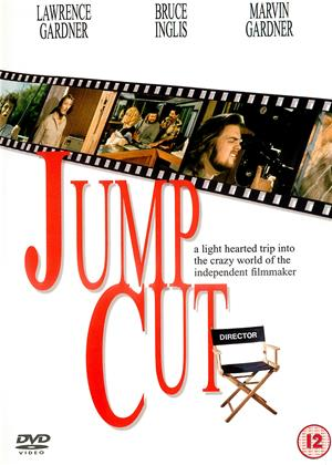 Rent Jump Cut Online DVD Rental