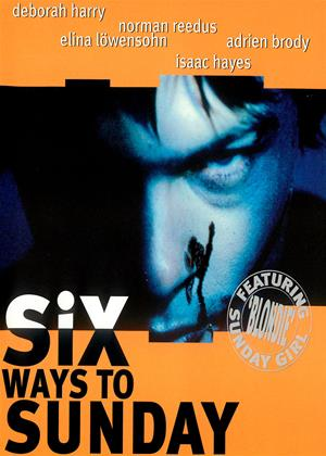 Rent Six Ways to Sunday Online DVD Rental