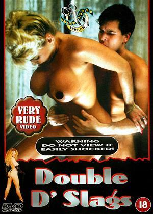 Rent Double D Slags Online DVD Rental